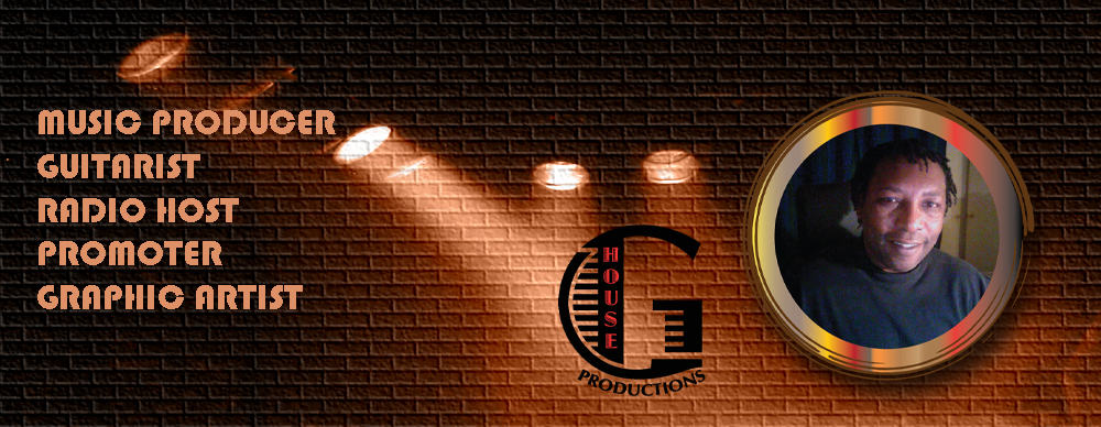 G. House Productions